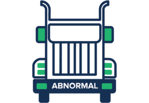 Abnormal Load Fees