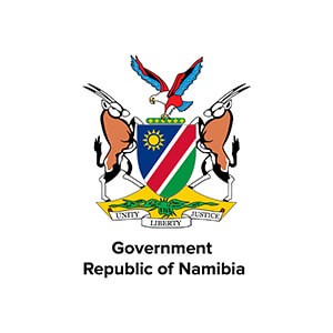 Government Republic of Namibia