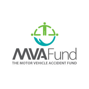 Motor Vehicle Accident Fund