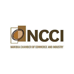 Namibia Chamber of Commerce and Industry