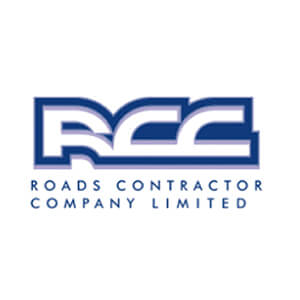 Roads Contractor Company Limited
