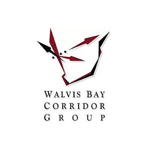 Walvis Bay Corridor Group