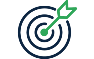 Mission Statement Icon
