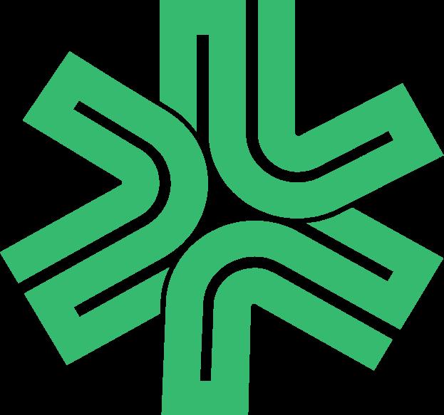 RFA Logo 1 1
