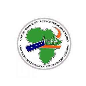african road maintenance funds association