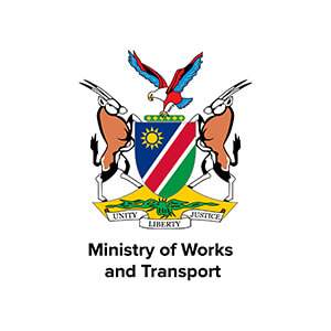 ministry of work and transport