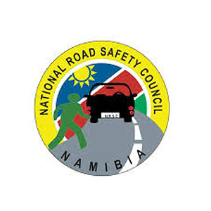 national road safety council